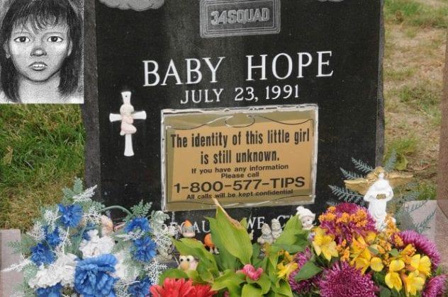 baby-hope