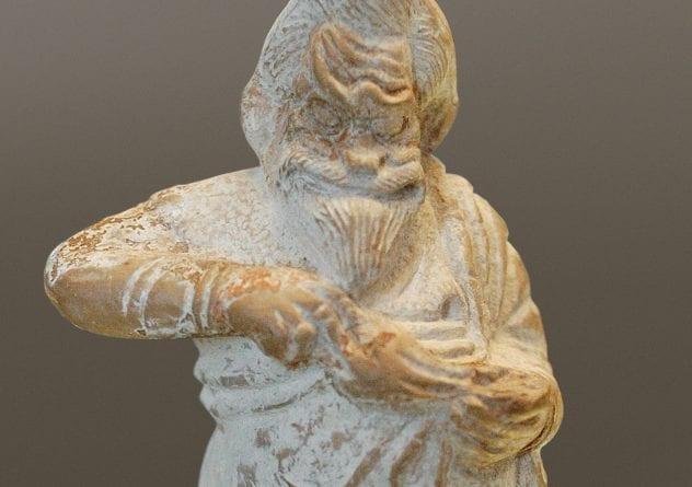 degrading-greek-slave-depiction