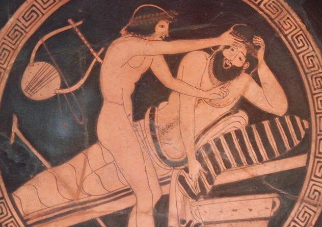 greek-slavery