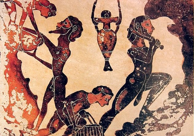 greek-slaves-mining