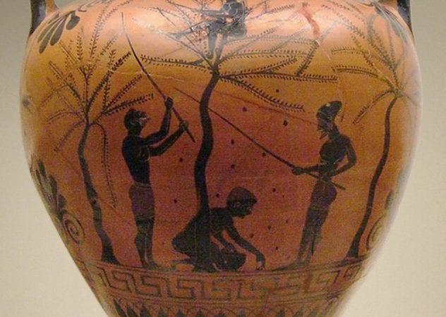 greek-slaves