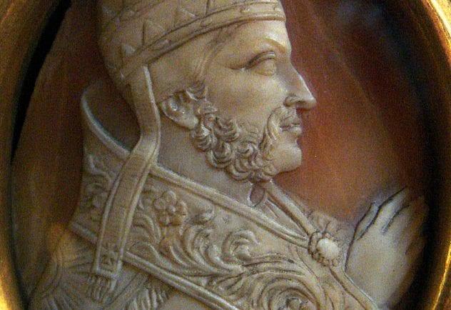 pope-nicholas-iii