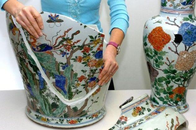 qing-dynasty-vases