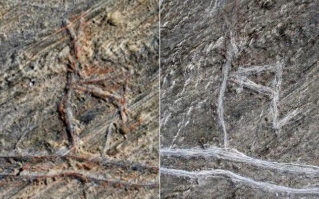 ruined-norwegian-carving