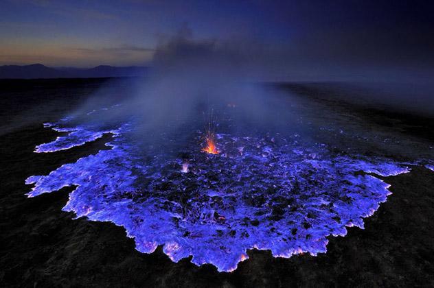 bluefire2