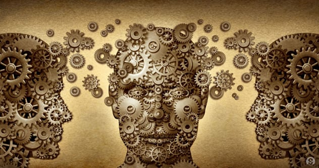 Dr oz brain memory supplements image 1