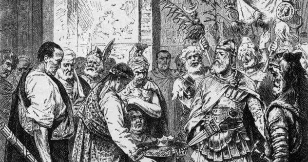 1-romulus-augustulus-deposition