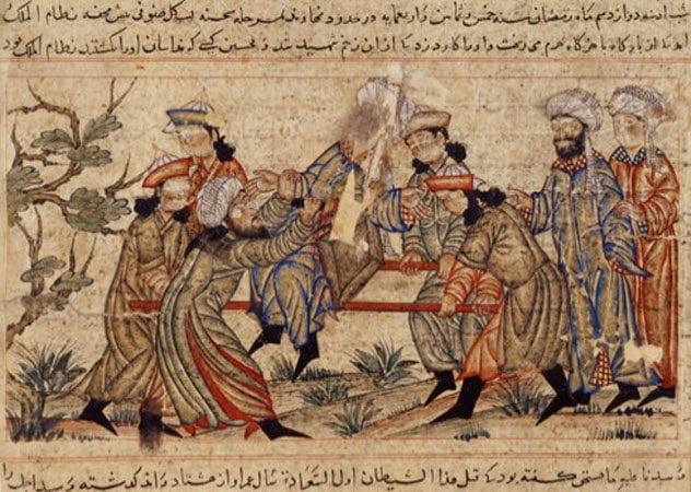 10-nizam-al-mulk-assassination