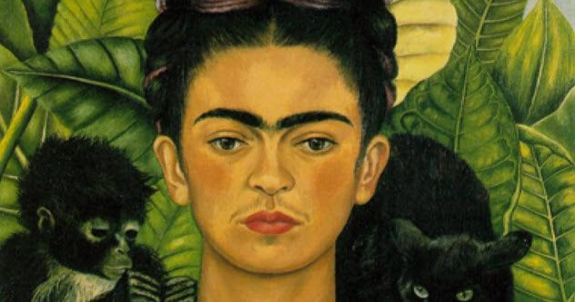 10-unibrow-ancient-greece