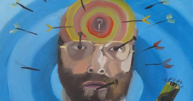 10b-bryan-charnley-self-portrait
