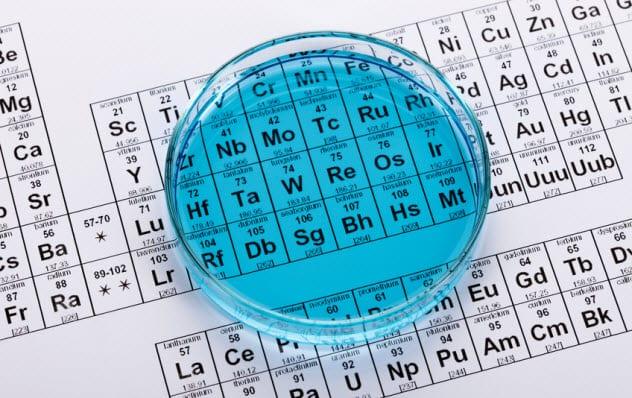 10b-periodic-table_83950211_small