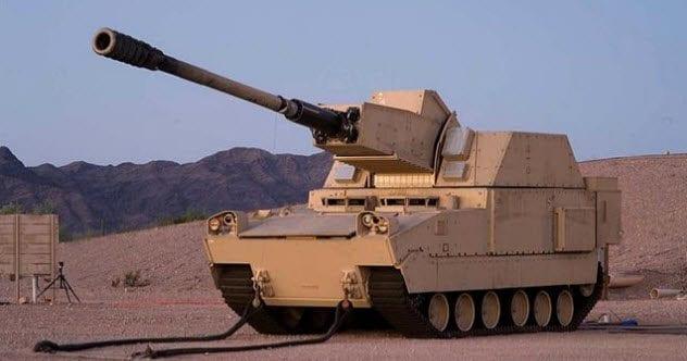 2-future-combat-systems