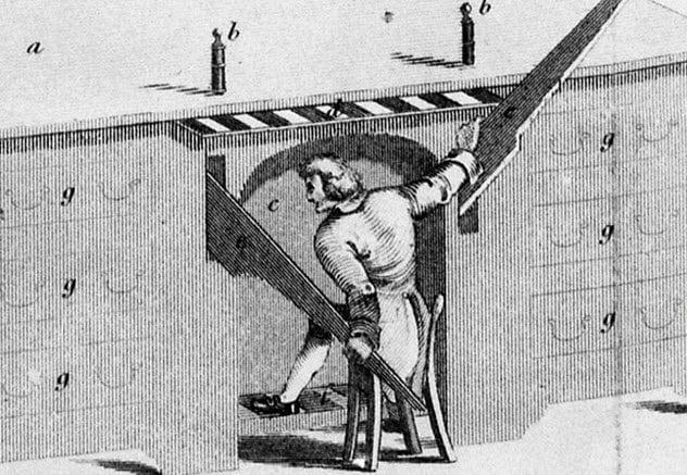2-air-loom