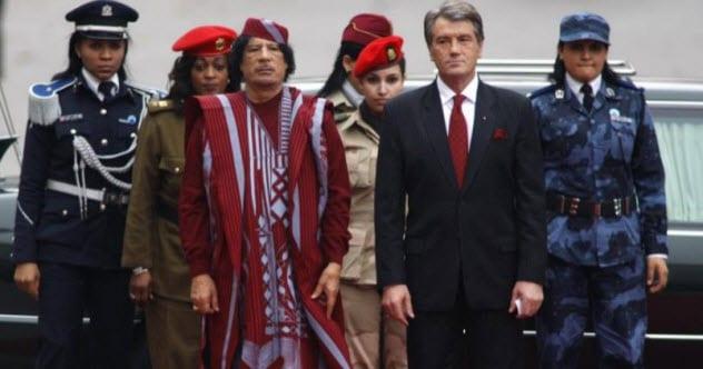 2-gadhafi-amazons