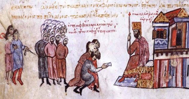 2a-eunuch-slaves