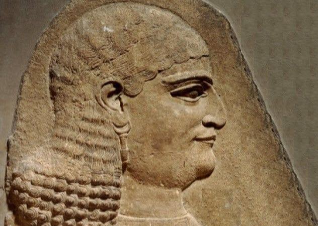 4-assyrian-eunuch