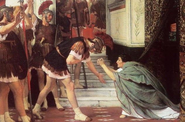 4-praetorian-guard-claudius