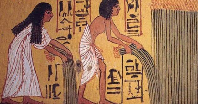 5-egyptian-diet
