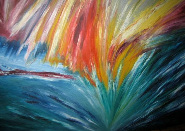 5-mary-barnes-finger-painting