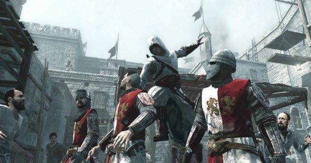 6-assassination-guards