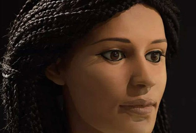 6-beautiful-ancient-egyptian-woman