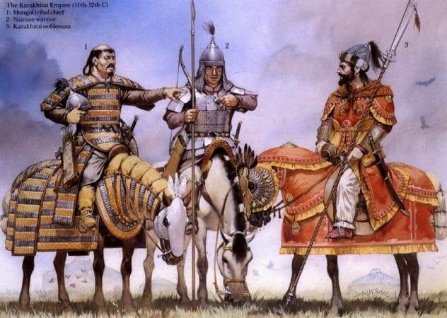 6-mongols-naimans