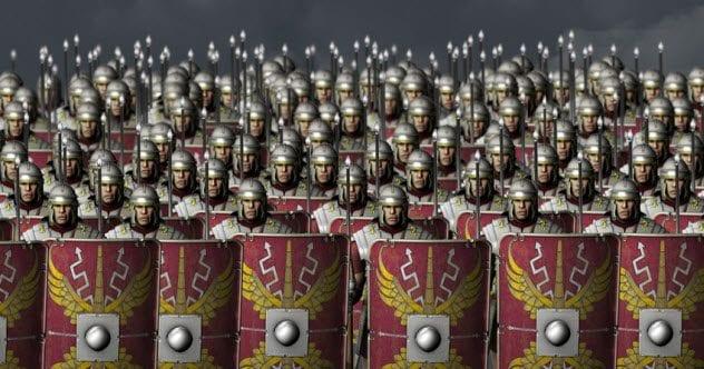6a-roman-army_18160058_small