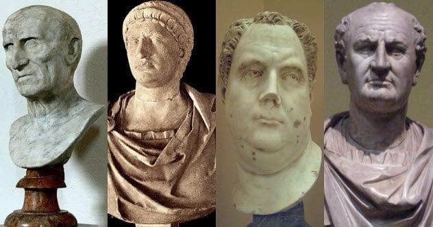 7-four-emperors
