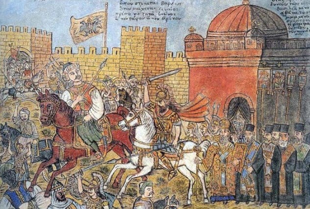 7-intrigue-fall-of-constantinople