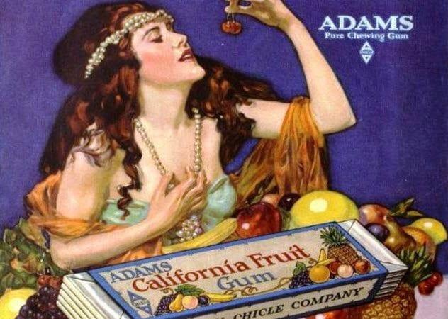 7-women-adams-gum