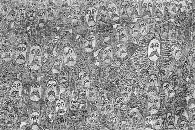 7a-watching-eyes-monsiel