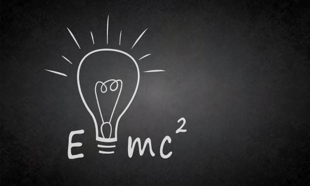 7b-theory-of-relativity-64496661_thumbnail
