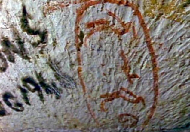 8-egyptian-graffiti