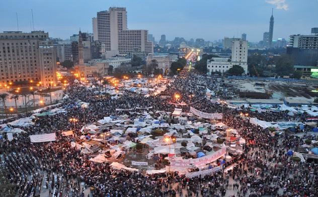 800px-Tahrir_Square_-_February_9,_2011