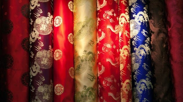 8a-chinese-silk_19066023_small