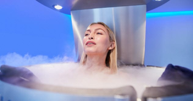 8a-cryotherapy_100858141_small