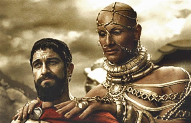 9-leonidas-and-xerxes