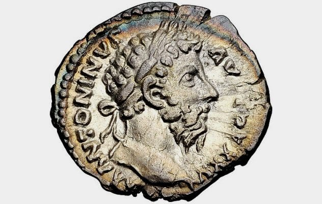 9a-denarius