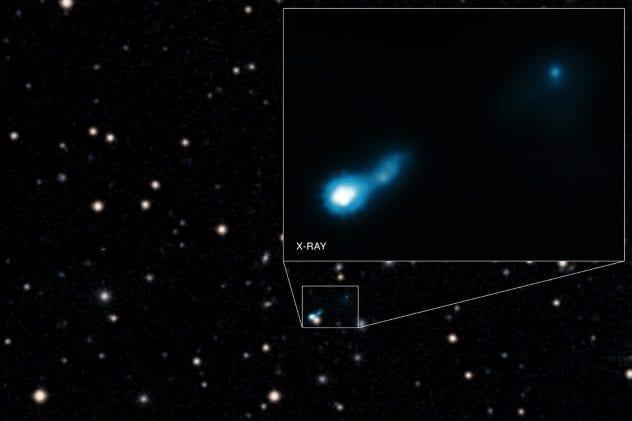 black-hole-x-ray-jet