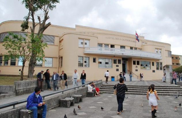 calderon-guardia-hospital