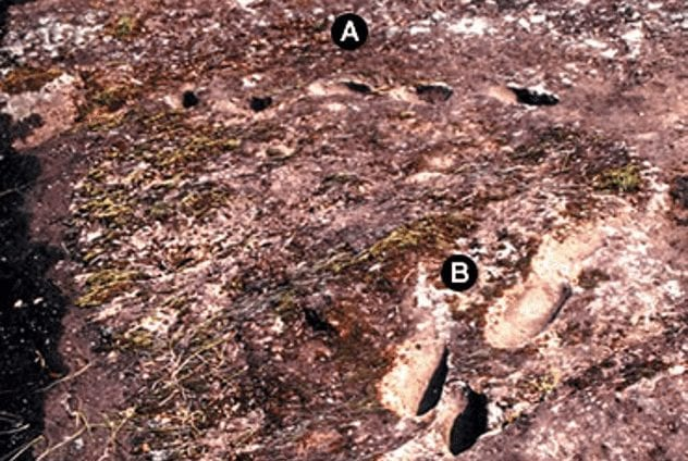 devils-trail-footprints