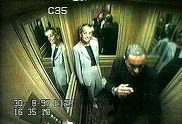 diana-elevator