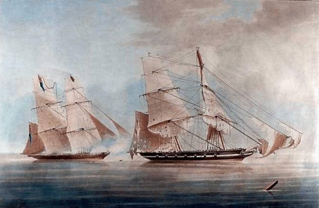 former-slave-ship