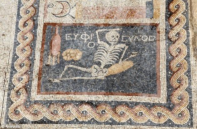 hatay-skeleton-mosaic