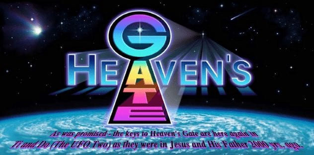 heavens-gate-logo