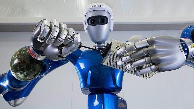 justin-robot