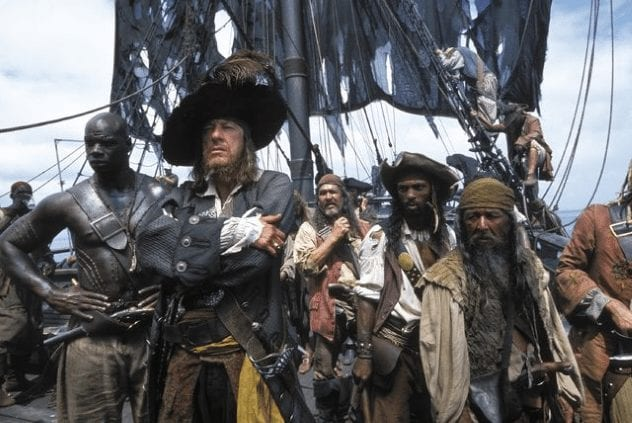 pirates-of-the-carribean-crew