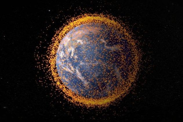 space-debris-3