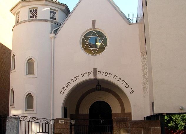 Synagogue,_Oslo_02