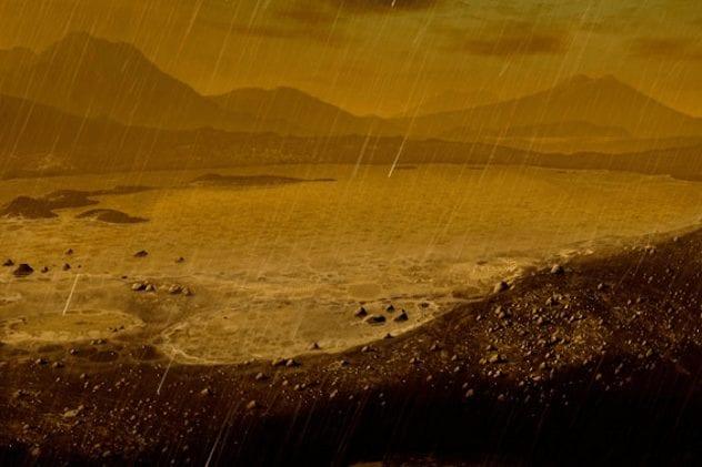 titan-rain